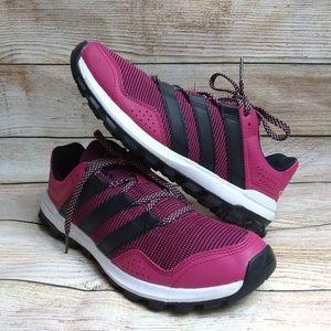 Womens Adidas Slingshot TR, Sz 8.5